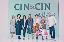 Najlepsze stylizacje CIN&CIN wybrane!