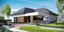 Gotowy czy indywidualny - jak wybrać najlepszy projekt domu?