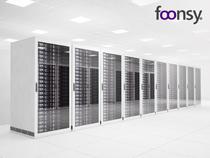 System ERP w chmurze – nowoczesne rozwiązania biznesowe w ofercie Foonsy