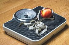 Każdy z nas może zachorować na otyłość