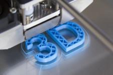 DB Schenker pierwszym na świecie operatorem logistycznym oferującym rozwiązania w druku 3D