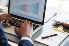 Przejście z In-house na BPO 3 dobre praktyki dla przedsiębiorców