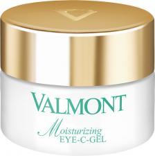 Valmont Eye Expert w Perfumerii Quality Missala