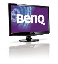 BenQ GL2030M – stylowy 20''monitor LED