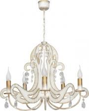Un tocco moderno della storia - la lampada Sevilla
