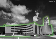 """Kaspersky Anti Targeted Attack osiąga pozycję """"Trail Blazer"""" w raporcie Radicati Group"""