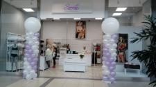 Nowy salon z bielizną w NoVa Park