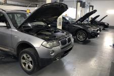 Tańsza naprawa BMW? To możliwe