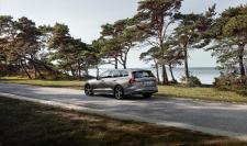 Volvo ogłosiło ceny nowego modelu V60