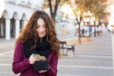 Bankowość a Generacja Z | Czym zachęcić najmłodsze pokolenie klientów?