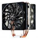 Hyper 412S: sprawdzone chłodzenie