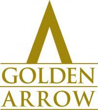 Credit Agricole wyróżniony w konkursie Golden Arrow