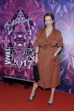 Premiera Carlo Rossi Concord na gali VIVA! Photo Awards 2017