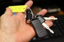 Jak wybrać dobry skup samochodów?