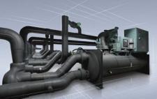Sprawdzony sposób na kondensację – izolacja AF/Armaflex firmy Armacell
