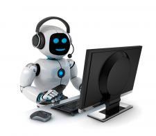 Sztuczna inteligencja i obsługa klienta