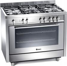 Cucinare con brio