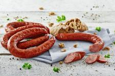 Majówka z linią W naszym domu marki Nove – suche i podsuszane idealne na piknik
