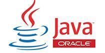 Platforma Java SE 10 już dostępna
