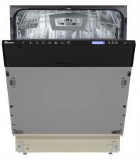 Zmywarka ARDO DWI 14 LY z linii Easy Touch