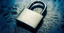 Ubezpieczyciele a Europejskie Rozporządzenie o Ochronie Danych Osobowych (RODO) - pobierz dokument
