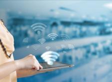 Protokół WPA2 nie jest bezpieczny. Jak zadbać o bezpieczeństwo WiFi?