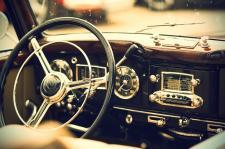 Ubezpieczenie samochodu – poznaj jego krótką historię!