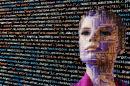 Sztuczna inteligencja czyta ze zrozumieniem