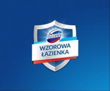 """Szkoły podstawowe rywalizują o remont toalet  w 5.edycji programu """"Wzorowa Łazienka"""""""