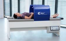 Innowacyjna terapia leczenia rezonansem magnetycznym dostępna w Polsce!