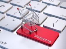 Technologie, które najlepiej wspierają sprzedaż - jaką wybrać?