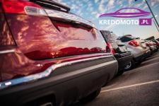 Co wybrać: kredyt czy leasing na samochód?