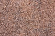 Beton w odcieniu stali – nowy kolor kostki Via Trio z kolekcji Libet Decco Aspero
