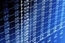 Zaufanie w epoce rozwoju wirtualnej gospodarki