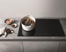 Jakie warunki tzreba spełnić aby zainstalować w kuchni płytę indukcyjną?