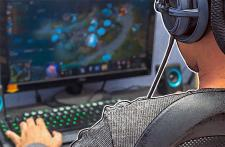Koniec gry: słaba ochrona haseł naraża konta graczy online na cyberataki
