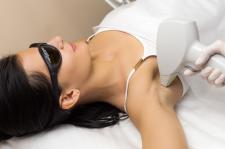 Wykorzystanie lasera w dermatologii