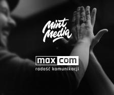 Mint Media dla marki Meizu