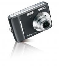 BenQ C1250 / C1255