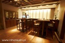 Sushi - historia niezwykłej potrawy...