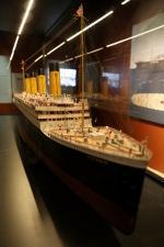 Titanic w Krakowie – orkiestra wciąż gra!