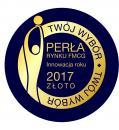 Produkty Colian nagrodzone w konkursach Perły Rynku FMCG 2017 i Hit Handlu 2017