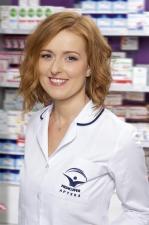 Leki złożone na przeziębienie Co wchodzi w skład popularnych saszetek, tabletek i kapsułek