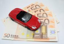 Auto, które nie traci na wartości? Poznaj zalety ubezpieczenia GAP