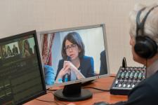 Prezentacje Minister Cyfryzacji i Prezes NBP otwierają  XXIII Forum Teleinformatyki