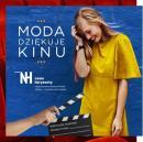 Moda dziękuje kinu: Wrocław Fashion Outlet rozda bilety na Nowe Horyzonty