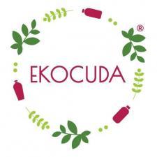 21-22 kwietnia_EKOCUDA_WIOSENNIE I NATURALNIE