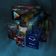 Gaming coraz popularniejszy