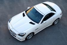 Auto detailing – wszystko, co powinieneś wiedzieć!