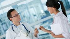 Jaką polisę powinien posiadać lekarz?